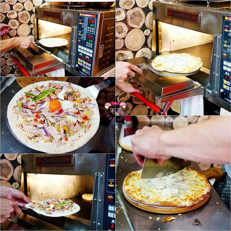 ipizza1