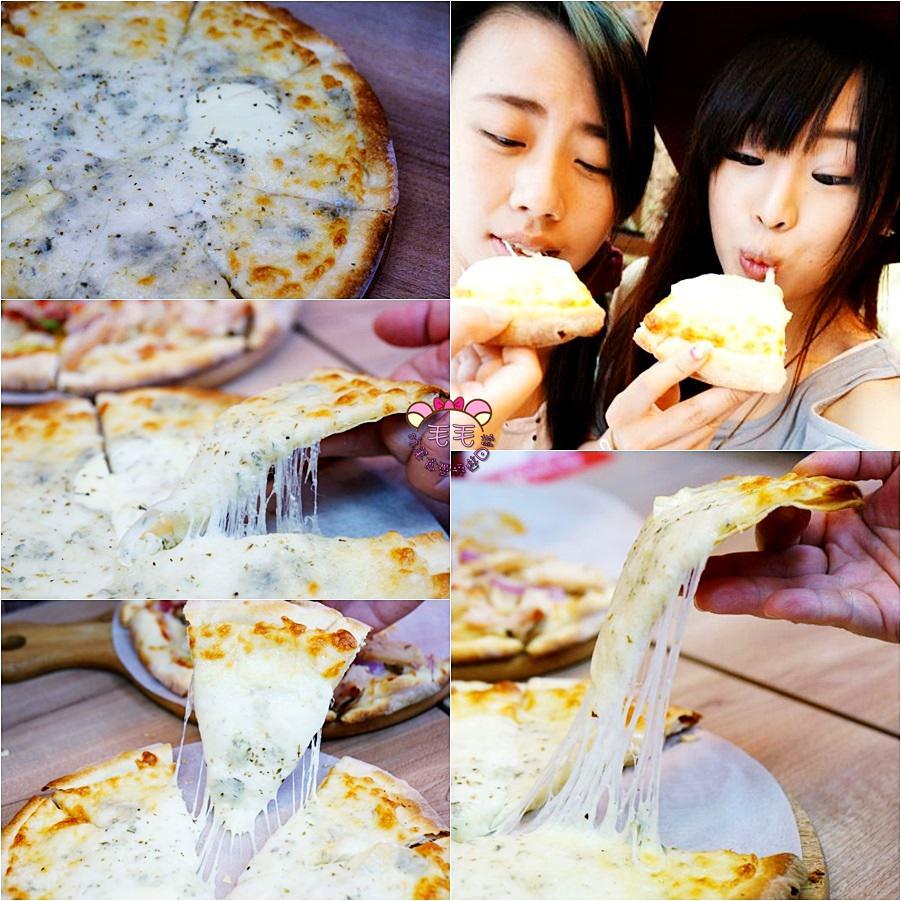 ipizza3