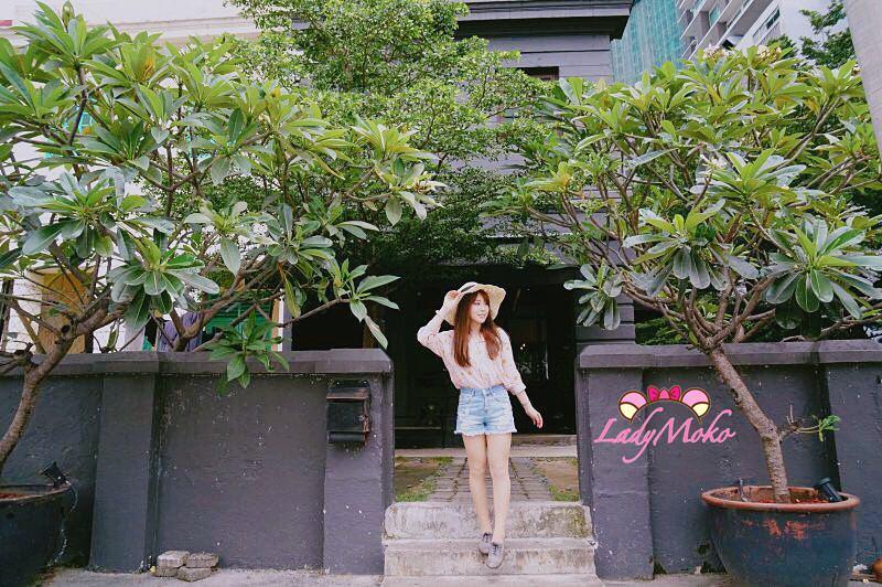吉隆坡質感咖啡廳》VCR,愛上這超美文青咖啡館,近Imbi燕美站