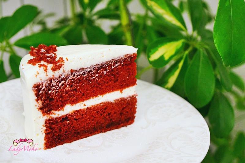 信義安和甜點》Sugar Pea,超道地紅絲絨蛋糕推薦,純白玻璃屋,台北大安下午茶
