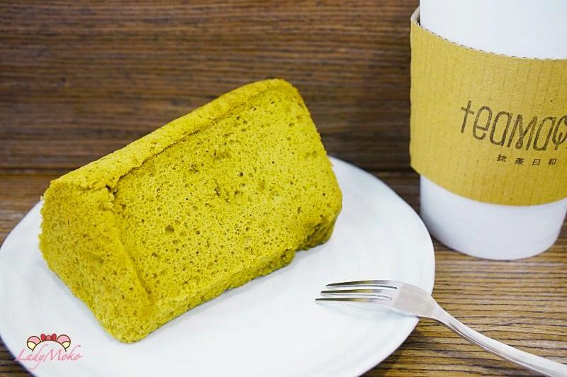 新店大坪林》抹茶磨磨/teamagine抹茶日和,超讚平價高水準抹茶專賣店