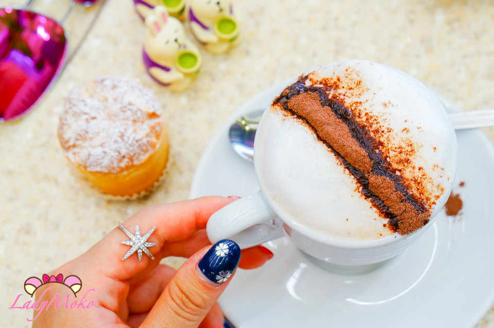 瑞士日內瓦美食》Auer Chocolatier,絕對經典濃郁熱巧克力&Pignon招牌甜點