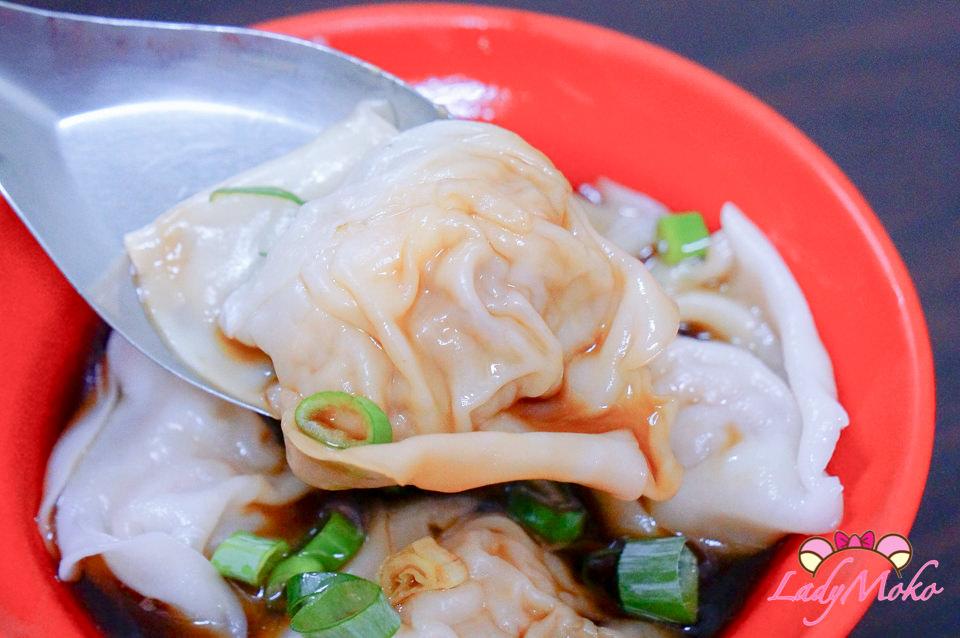 新竹美食》老港陳,新竹在地人推薦小吃宵夜,不一樣的港式
