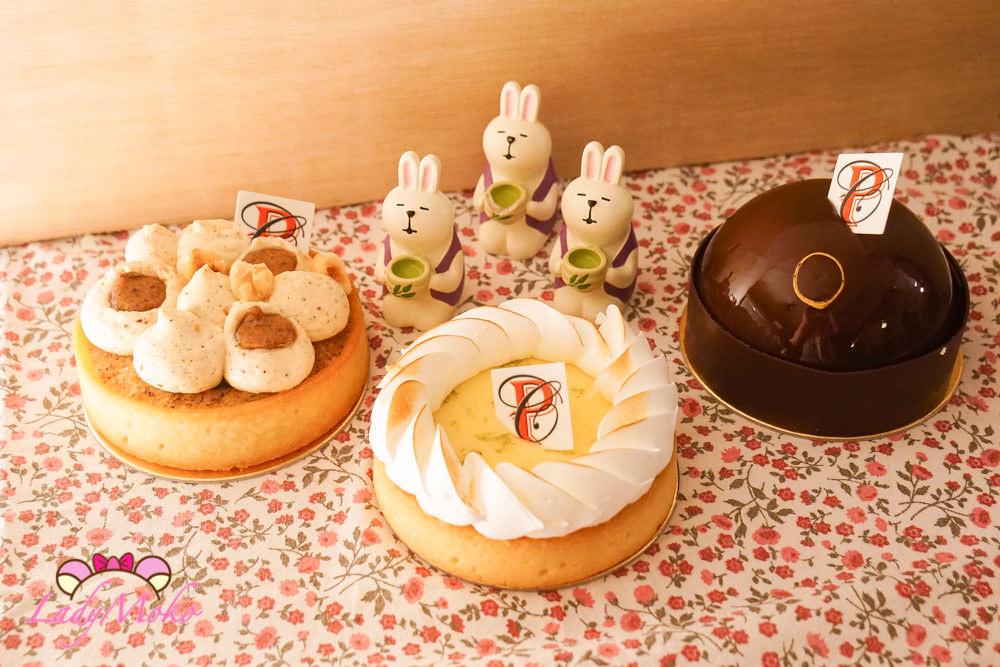 Chinon Best Pâtisserie|Pierre Colin 羅亞爾河谷法式甜點推薦,Chinon城堡一日遊必來