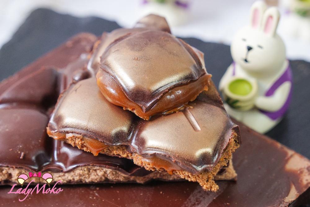 尼斯甜點|Pâtisseries LAC,好吃到翻白眼!高端精品巧克力專賣,必收口袋名單