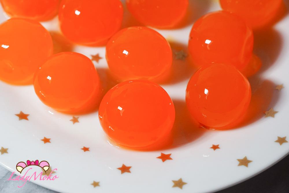 超簡單泡鹽水法 自製鹹蛋|海外生活自製鹹雞蛋