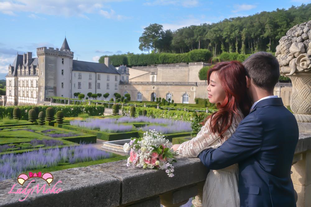 2021法國登記結婚 文件準備/驗證/如何申請/結婚流程程序/當天流程全紀錄