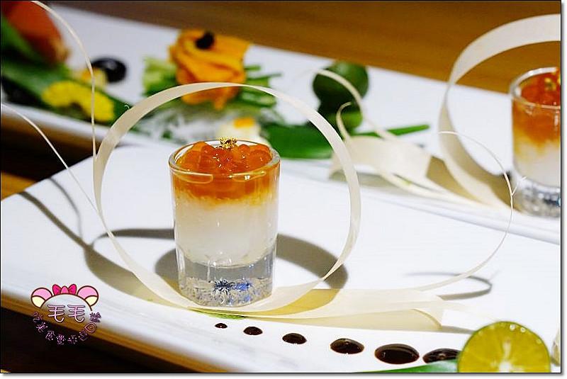 台北日式料理居酒屋懶人包攻略》28家無菜單料理、便宜大份量、高檔氣氛好、爐端燒、串燒、啤酒,2018.2最新更新!
