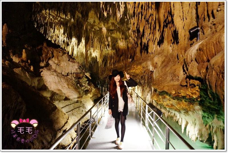 沖繩自由行景點 》沖繩世界文化王國、玉泉洞。告訴你別的文章不會寫的事情 !(自駕|自由行|行程規劃|冬季)