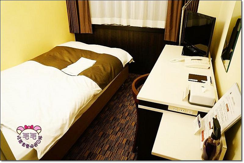 名古屋便宜飯店 》名古屋伏見萬寶龍酒店。近名古屋.伏見車站,市區飯店單身女性也可以安心住,走路就可以到知名早餐店コメダ珈琲店和宮鍵鰻魚飯/Nagoya Fushimi Montblanc Hotel/北陸自由行住宿推薦