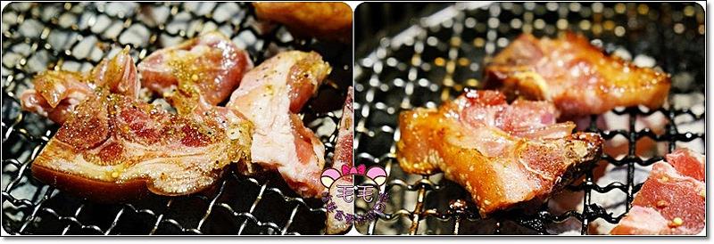 櫻花羿燒肉3