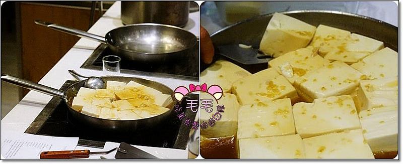 醬油廚藝5