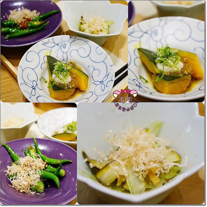 tsukumi4