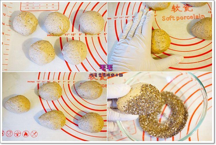 食譜-刺蝟小麵包2.jpg