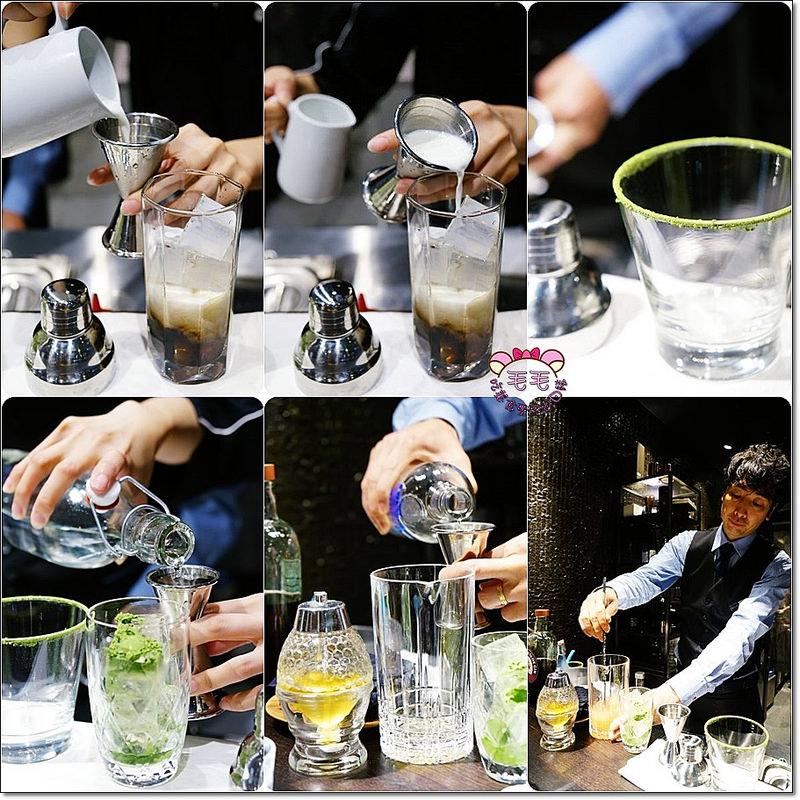 抹茶茶廊4