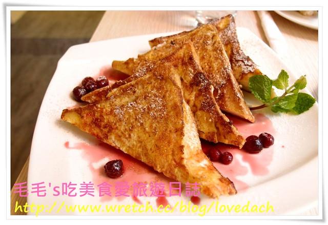 食記。Mina Cafe 米娜藝廊咖啡 》價格親民又好吃的下午茶