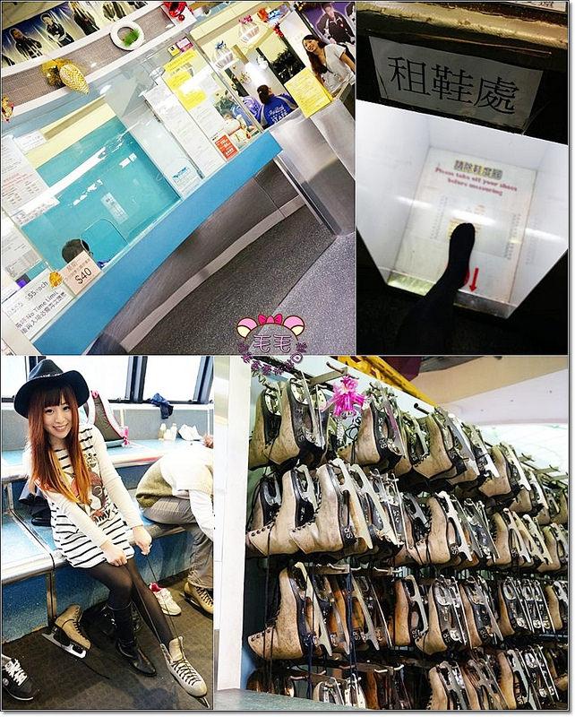 西九龍購物13