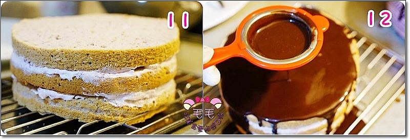 覆盆子蛋糕4