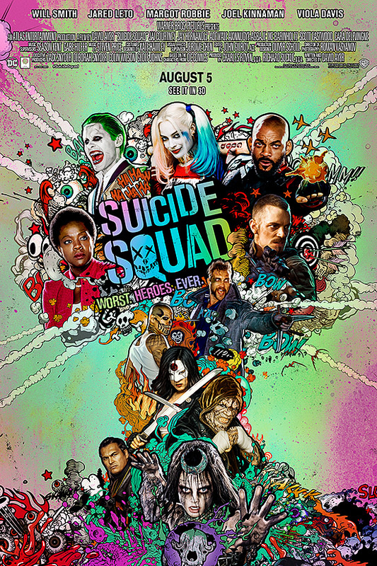 suicide_squad_poster_atomic_0