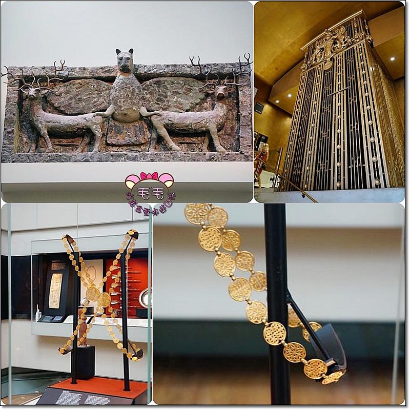 大英博物館21