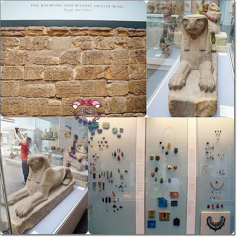 大英博物館19
