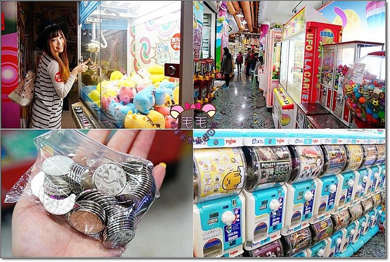 西九龍購物7