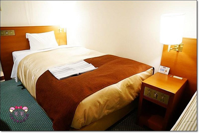 岩手盛岡飯店》Hotel Pearl City。離車站5分鐘/單人房就很平價/床大、交通方便、乾淨舒適/東北自由行行程安排懶人包/連續11天影音VLOG/盛岡飯店住宿推薦/自駕