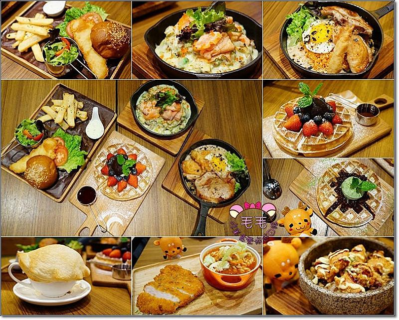 西九龍美食8