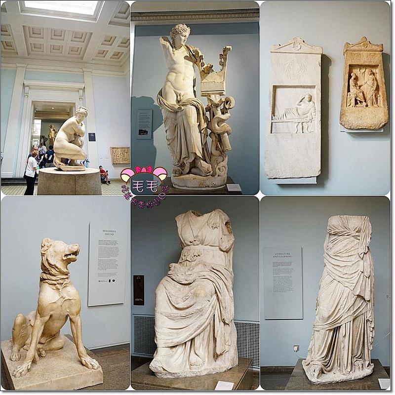 大英博物館14