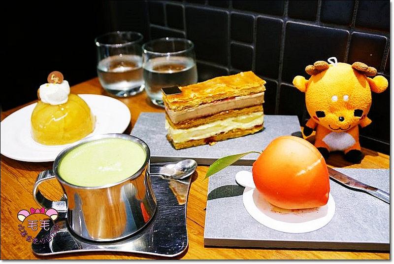 台北32家職業級人氣法式甜點店懶人包,只推的超強精品法式甜點,2018.12最新更新