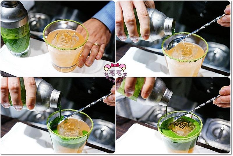 抹茶茶廊5