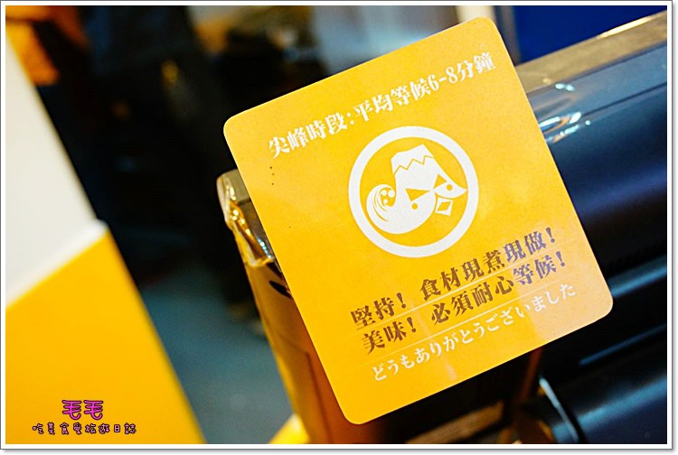 DSC06832.JPG