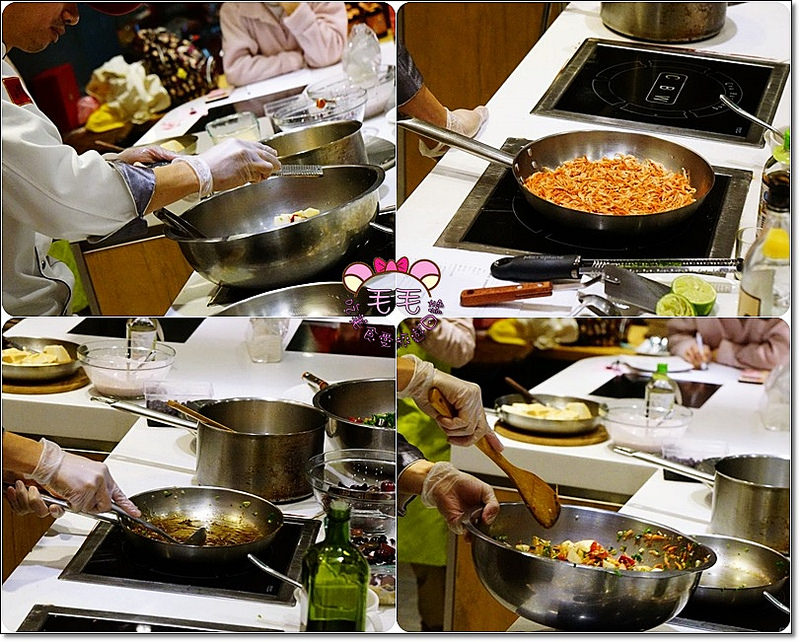 醬油廚藝7