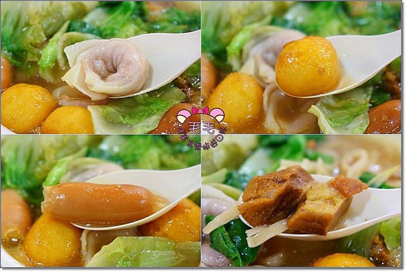 西九龍美食2