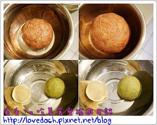 食譜-小花麵包1.jpg