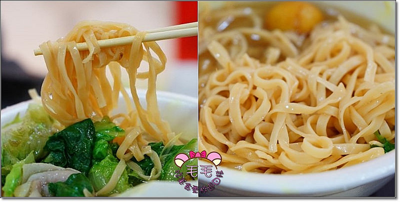 西九龍美食3