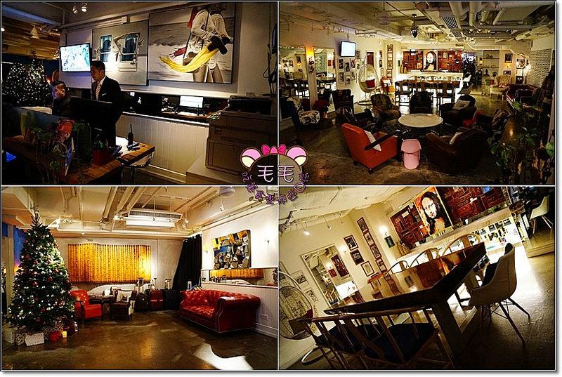 迷你酒店7