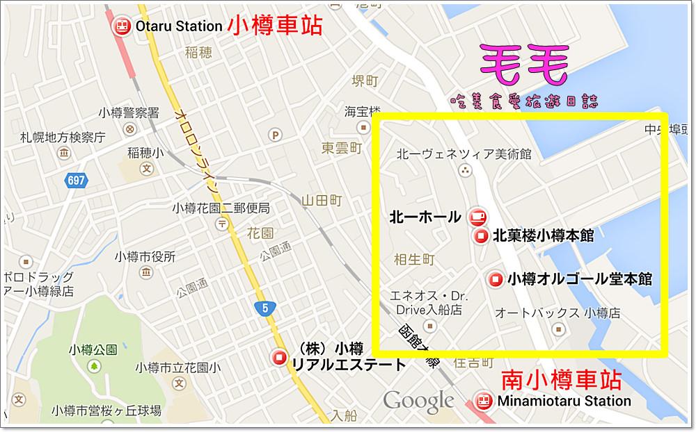 小樽地圖_2
