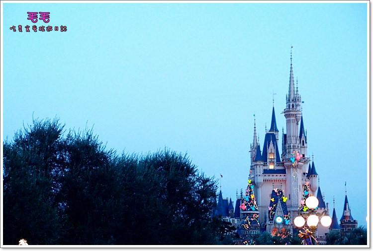 東京迪士尼 》夜間遊行記錄完整版。怪獸電力公司、巴斯光年必玩。赤子之心永不滅!!!玩樂篇part2.(圖多|Tokyo Disney Land|自由行)
