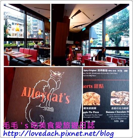 Alleycat2.jpg
