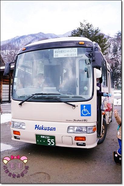 DSC04644