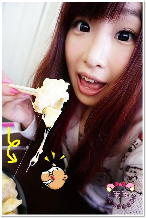 台南中西 》食記:吐司吐司早餐店。台南必吃排隊早餐,牽絲邪惡度破表的薯泥起司蛋餅,大推 !