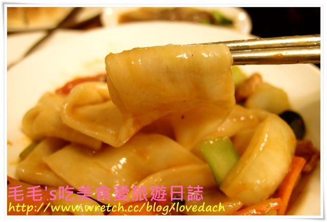 台北公館 》帕米爾新疆餐廳。好吃健康又特別的新疆料理