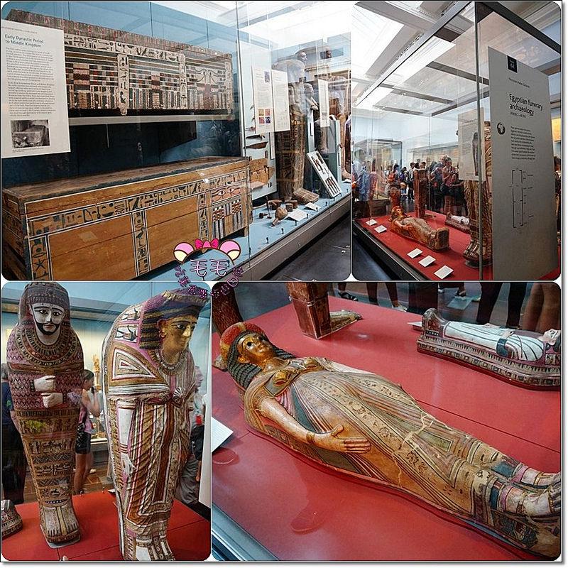 大英博物館16