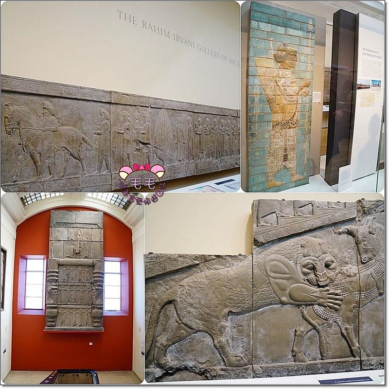 大英博物館20