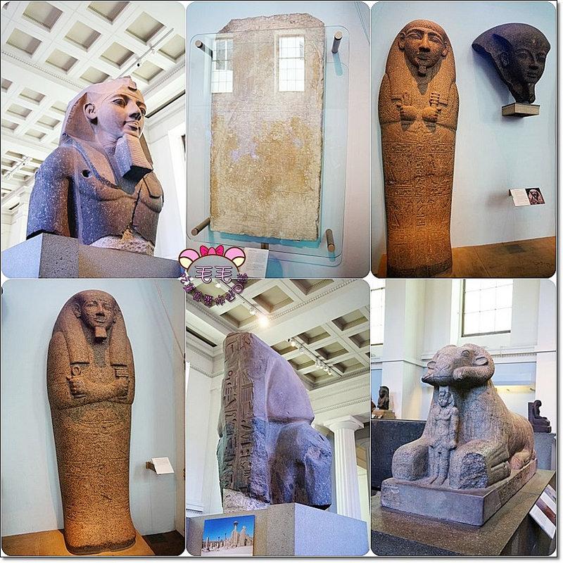 大英博物館4