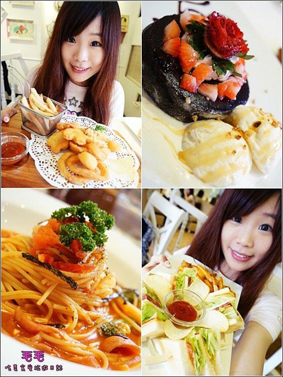 oyami cafe2.jpg