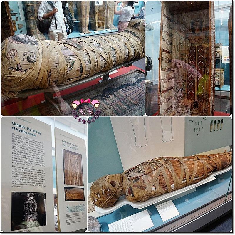 大英博物館17