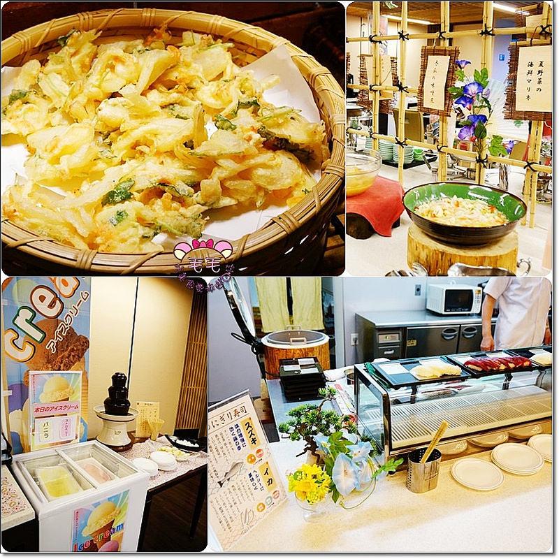 田澤湖飯店5