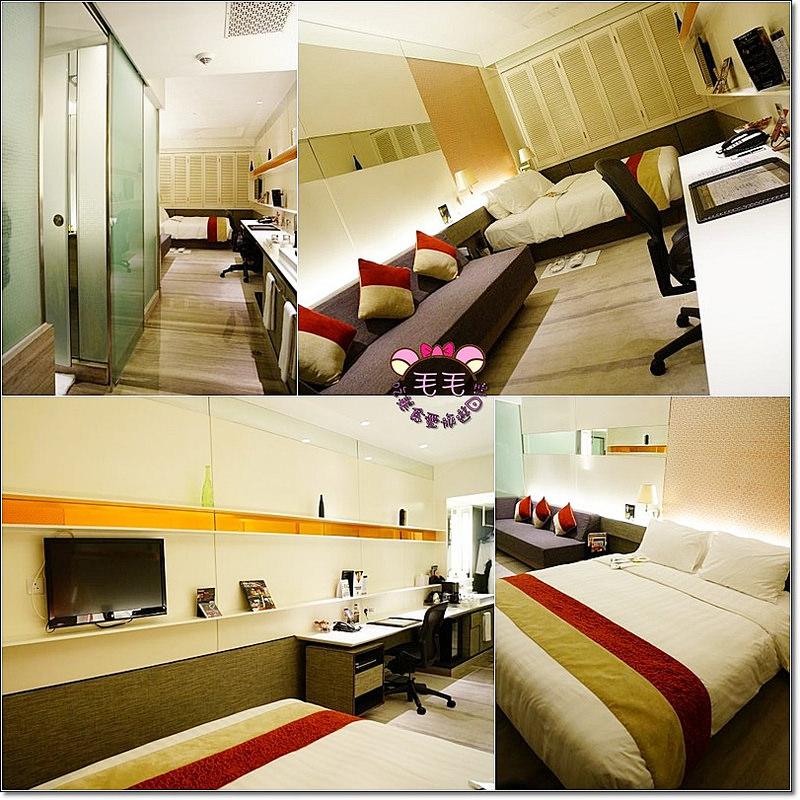 香港飯店住宿 》利景酒店。交通方便高檔舒適,鄰近銅鑼灣與灣仔,提供免費wifi、中西餐廳、酒吧、健身房,推薦外國人、商務